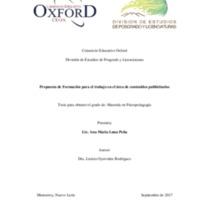 Propuesta de Formación para el trabajo en el área de contenidos publicitarios.pdf